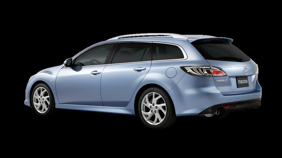 Strona główna auto gaz kraków autoNAgaz.net profesjonalne instalacje LPG Mazda 6 2,0DISI
