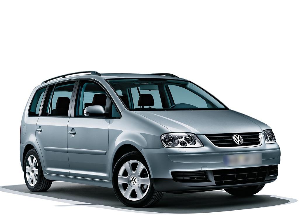 Strona główna auto gaz kraków autoNAgaz.net profesjonalne instalacje LPG Volkswagen Touran