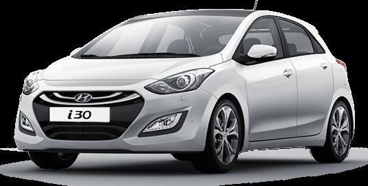 Strona główna auto gaz kraków autoNAgaz.net profesjonalne instalacje LPG Hyundai i30