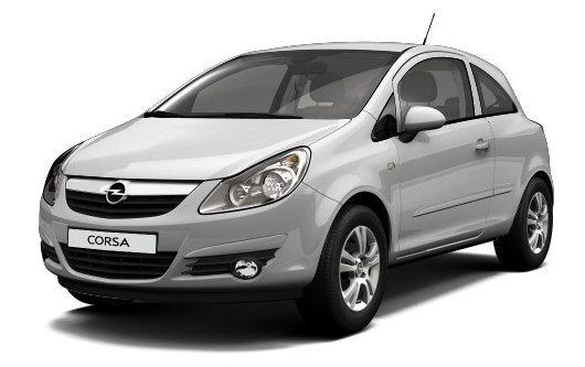Strona główna auto gaz kraków autoNAgaz.net profesjonalne instalacje LPG Opel Corsa