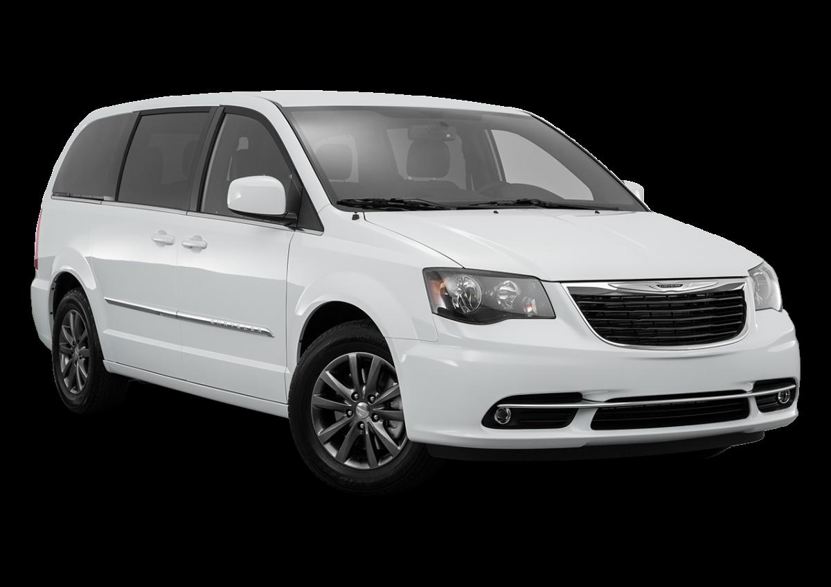 Strona główna auto gaz kraków autoNAgaz.net profesjonalne instalacje LPG Chrysler Town&Country