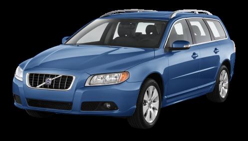 Strona główna auto gaz kraków autoNAgaz.net profesjonalne instalacje LPG Volvo V70
