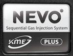 Strona główna auto gaz kraków autoNAgaz.net profesjonalne instalacje LPG KME NEVO