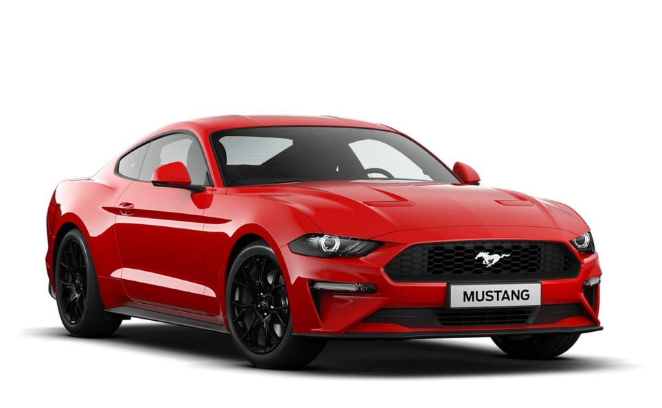 Strona główna auto gaz kraków autoNAgaz.net profesjonalne instalacje LPG Ford Mustang
