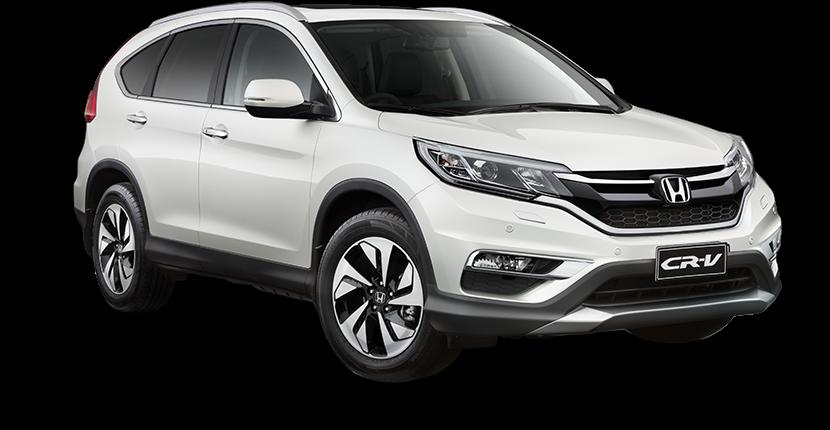 Strona główna auto gaz kraków autoNAgaz.net profesjonalne instalacje LPG Honda CR-V