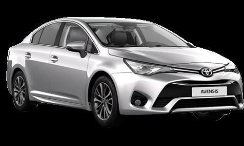 Strona główna auto gaz kraków autoNAgaz.net profesjonalne instalacje LPG Toyota Avensis