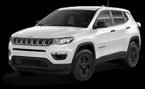Strona główna auto gaz kraków autoNAgaz.net profesjonalne instalacje LPG Jeep Compass