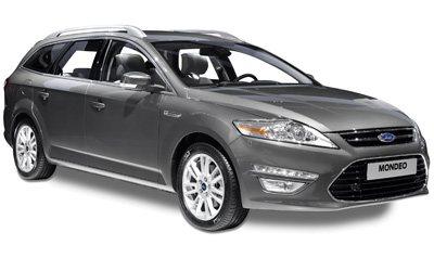Strona główna auto gaz kraków autoNAgaz.net profesjonalne instalacje LPG Ford Mondeo 2,0T