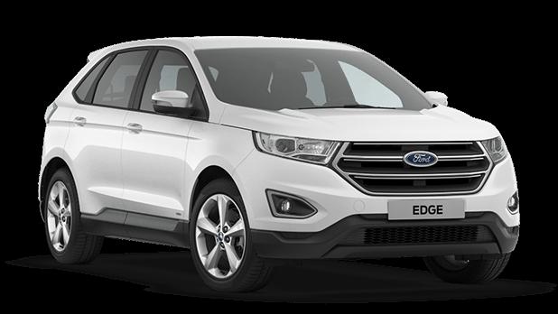Strona główna auto gaz kraków autoNAgaz.net profesjonalne instalacje LPG Ford Edge
