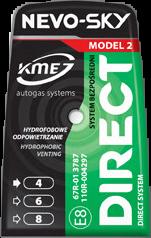 Strona główna auto gaz kraków autoNAgaz.net profesjonalne instalacje LPG KME DIRECT