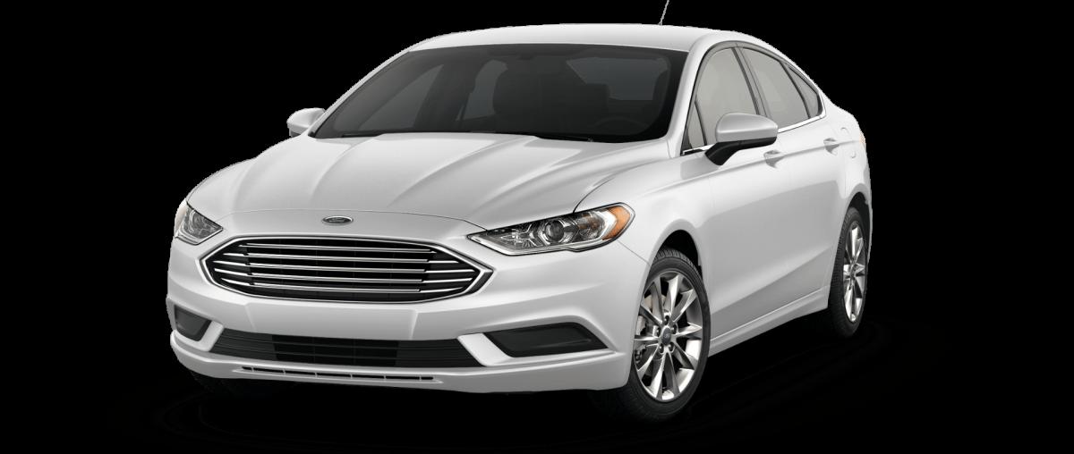 Strona główna auto gaz kraków autoNAgaz.net profesjonalne instalacje LPG Ford Fusion