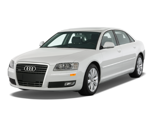 Strona główna auto gaz kraków autoNAgaz.net profesjonalne instalacje LPG Audi A8 W12