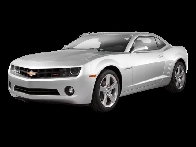 Strona główna auto gaz kraków autoNAgaz.net profesjonalne instalacje LPG Chevrolet Camaro
