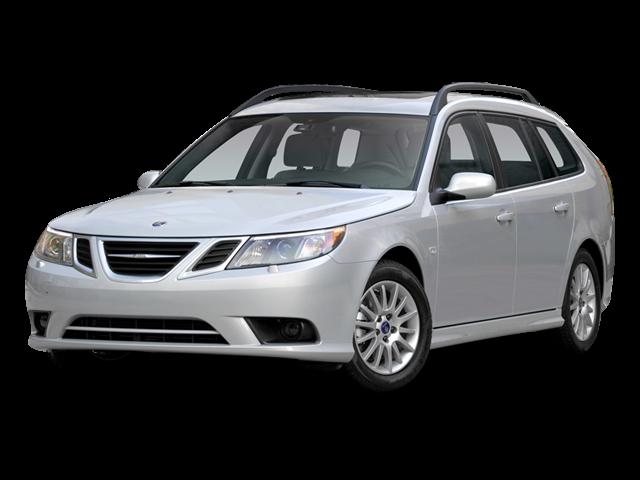 Strona główna auto gaz kraków autoNAgaz.net profesjonalne instalacje LPG Saab 9-3