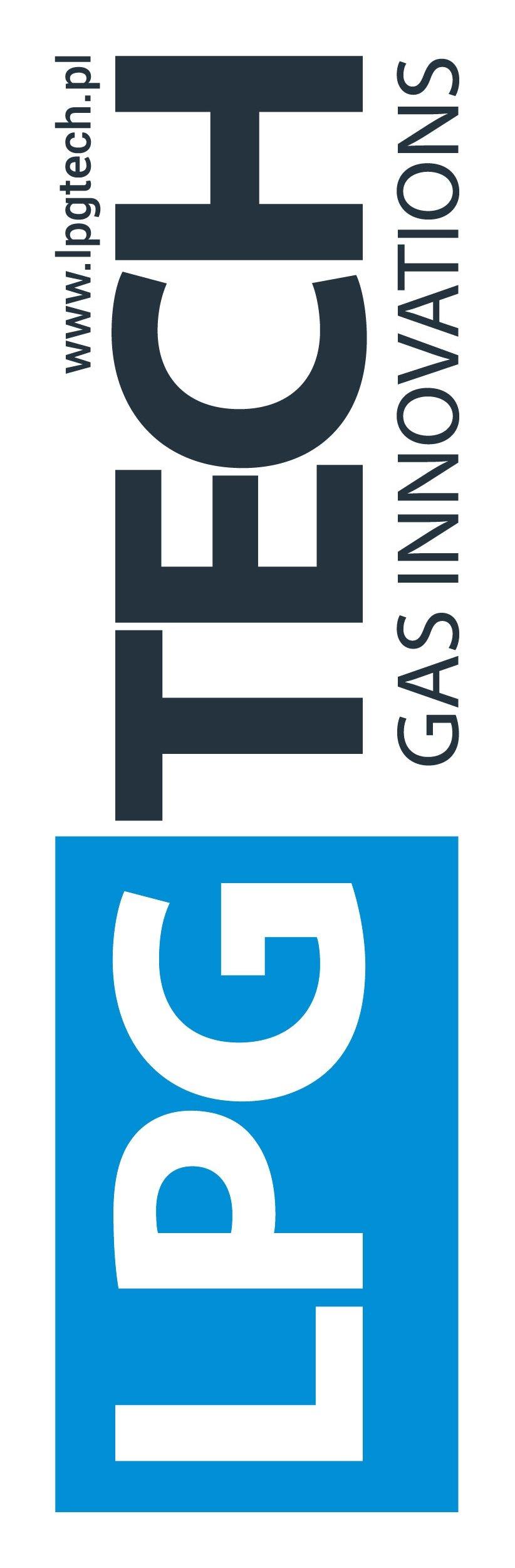 Strona główna auto gaz kraków autoNAgaz.net profesjonalne instalacje LPG LPGTECH