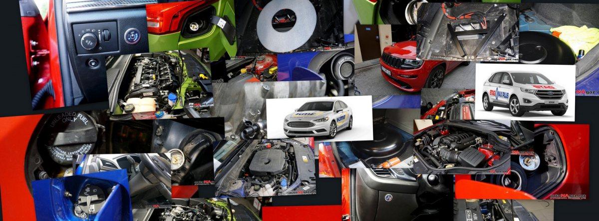 Strona główna auto gaz kraków autoNAgaz.net profesjonalne instalacje LPG kraków