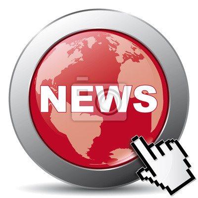 Aktualności auto gaz kraków autoNAgaz.net profesjonalne instalacje LPG